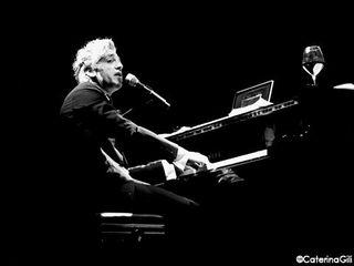 10 Maggio 2009 - Alter Neon - Ancona - Morgan in concerto