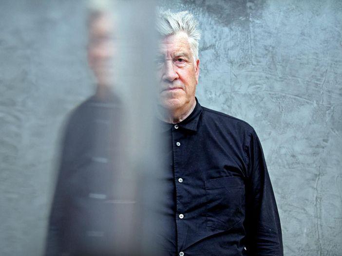 """Dopo venti anni esce in vinile la colonna sonora del film di David Lynch """"Lost Highways"""" prodotta da Trent Reznor - TRAILER"""