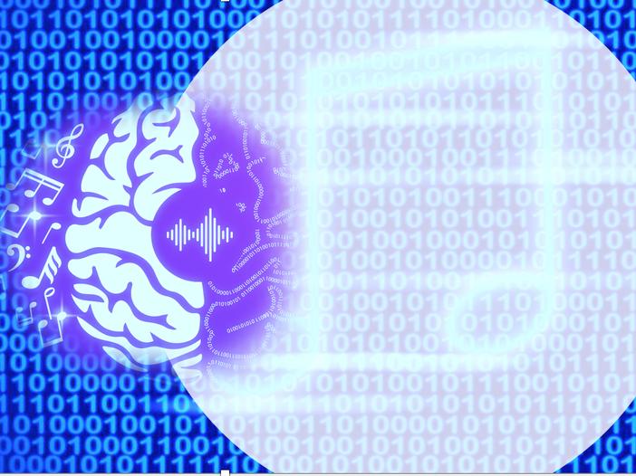 Intelligenza artificiale e musica? E' complicato….