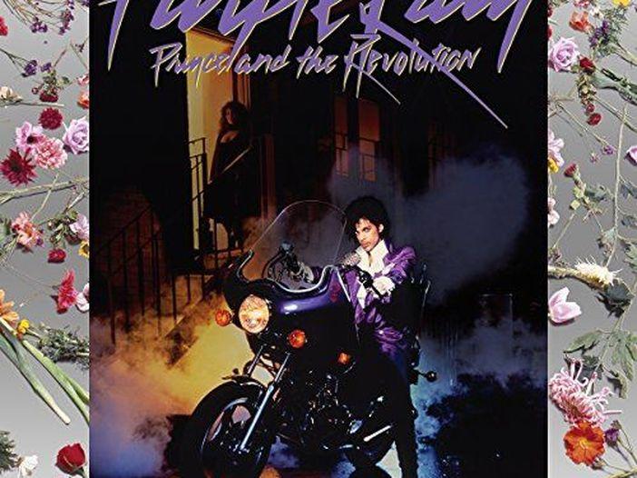 """Prince, 2016-2021: le cover di """"Purple Rain"""""""