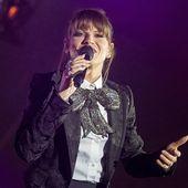 16 marzo 2019 - Pala Prometeo - Ancona - Alessandra Amoroso in concerto