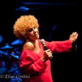 4 Luglio 2011 - Teatro Regio - Parma - Ornella Vanoni in concerto