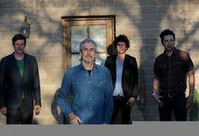Giant Sand, nuovo album (con Vinicio Capossela e Sacri Cuori) e due concerti in Italia