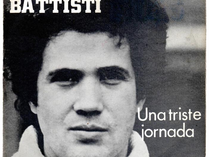 Lucio Battisti, le rivelazioni di Michele Bovi sul disco mai pubblicato