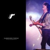 11 settembre 2021 - Ultravox Arena - Firenze - Zen Circus in concerto