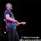 12 dicembre 2014 - PalaLottomatica - Roma - Biagio Antonacci in concerto