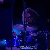 23 agosto 2014 - Area Ex Vaccari - Santo Stefano Magra (Sp) - Hooverphonic in concerto
