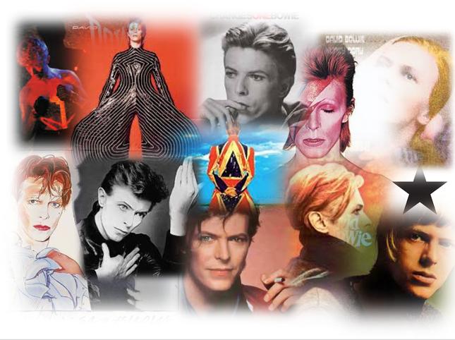 David Bowie è morto cinque anni fa: domenica 10 gennaio il Tribute Day di Rockol