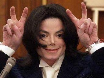 Michael Jackson per i concerti di Londra voleva il record