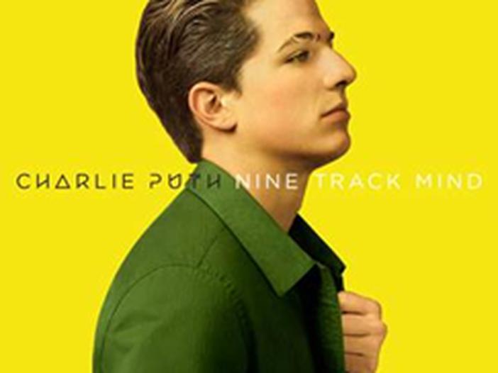 """Charlie Puth, esce l'album """"Nine track mind"""" in attesa dei Grammy Awards - VIDEO"""