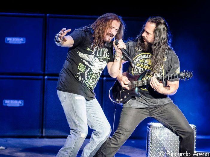 Concerti, Dream Theater: una data a Milano il 18 marzo