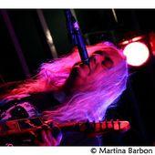 12 Settembre 2009 - New Age Club - Roncade (Tv) - Dinosaur Jr. in concerto