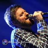 14 dicembre 2012 - O2 Shepherd's Bush Empire - Londra - Scritti Politti in concerto