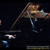 3 dicembre 2013 - Teatro del Giglio - Lucca - Gino Paoli e Danilo Rea in concerto