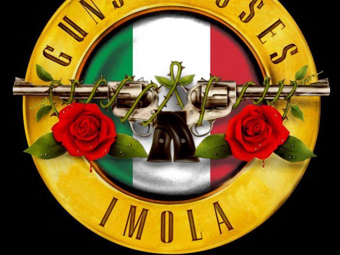 Guns N' Roses, le informazioni per il concerto di Imola: orari, accessi