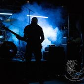 16 novembre 2019 - Dagda Live Club - Retorbido (Pv) - Burning Dogma in concerto