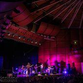 24 giugno 2017 - Auditorium - Milano - Devendra Banhart in concerto