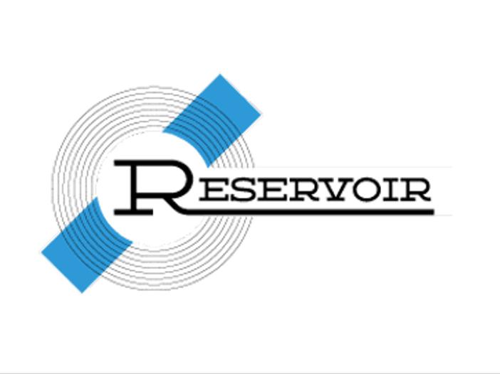 Cataloghi musicali e diritti: Reservoir pronta alla quotazione
