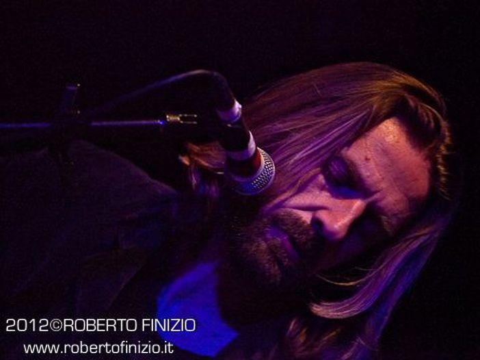 """Giulio Casale, il nuovo album live è """"bootleg #3"""". Tracklist"""