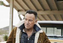 Bruce Springsteen racconta come fa a essere così in forma a 71 anni