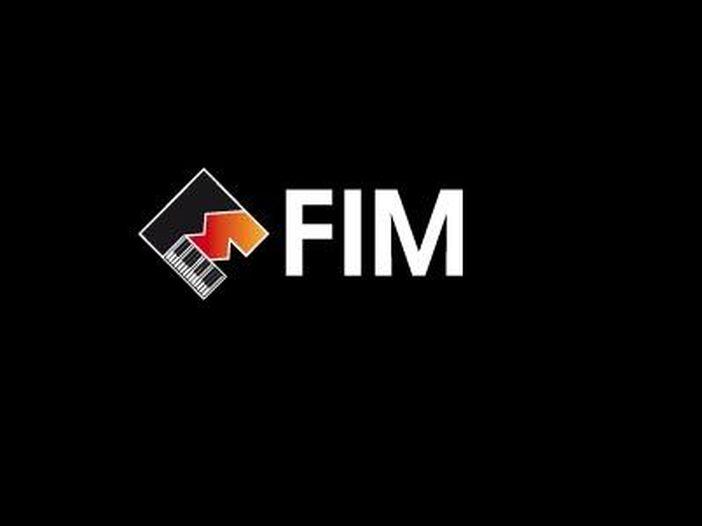 Milano, dal 31 maggio al 3 giugno la sesta edizione di FIM - Fiera della Musica
