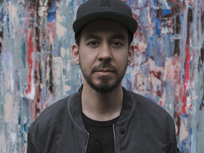 """Mike Shinoda e il futuro dei Linkin Park: """"Questa è una domanda da un milione di dollari"""""""