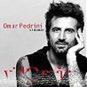 Omar Pedrini - VIDOMAR