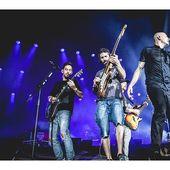 17 giugno 2017 - Autodromo - Monza - Linkin Park in concerto