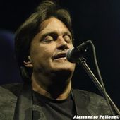 21 settembre 2019 - Piazza della Loggia - Brescia - Cristiano De André in concerto