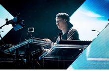 """Kygo suona dal vivo """"The best thing"""", brano scritto con gli U2"""
