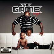 Game - L.A.X.