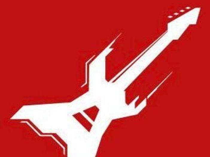 I 10 migliori album hard rock dell'anno per Loudwire