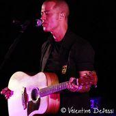 25 Novembre 2011 - Teatro Colosseo - Torino - Raf in concerto