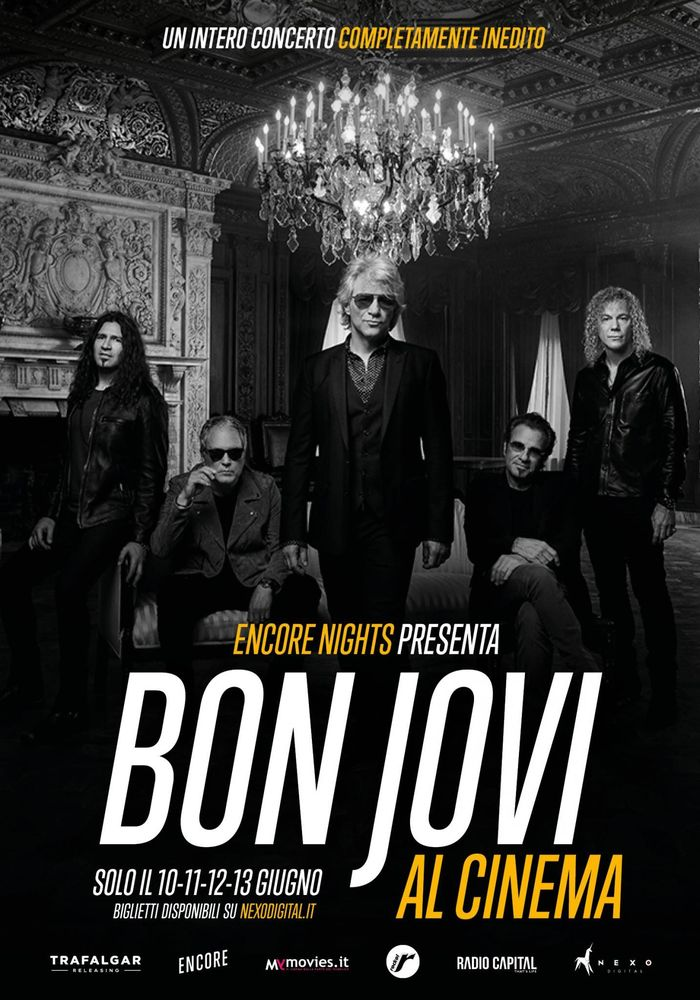 https://a6p8a2b3.stackpathcdn.com/XS_7LOc4e2htRuypAXQu4P-ODzw=/700x0/smart/rockol-img/img/foto/upload/bonjovi-poster2-100x140-italian.jpg