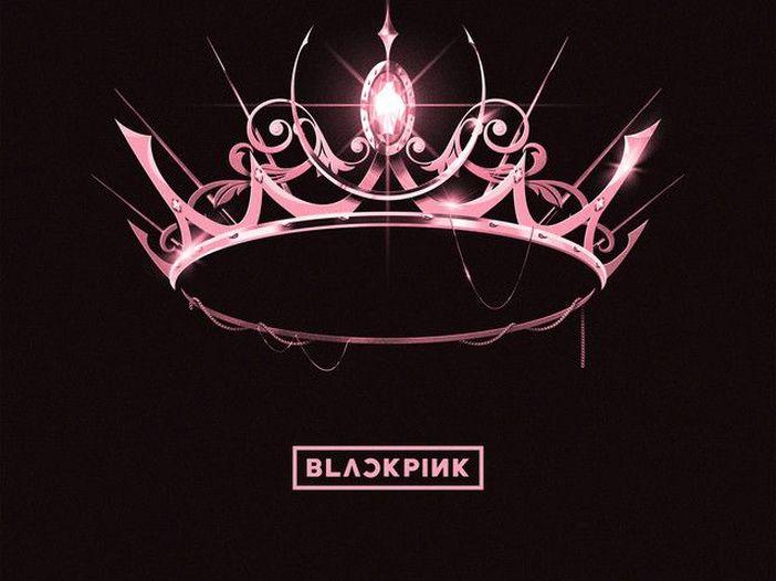 """""""Blackpink the Movie"""": il film sui cinque anni della band K-Pop"""