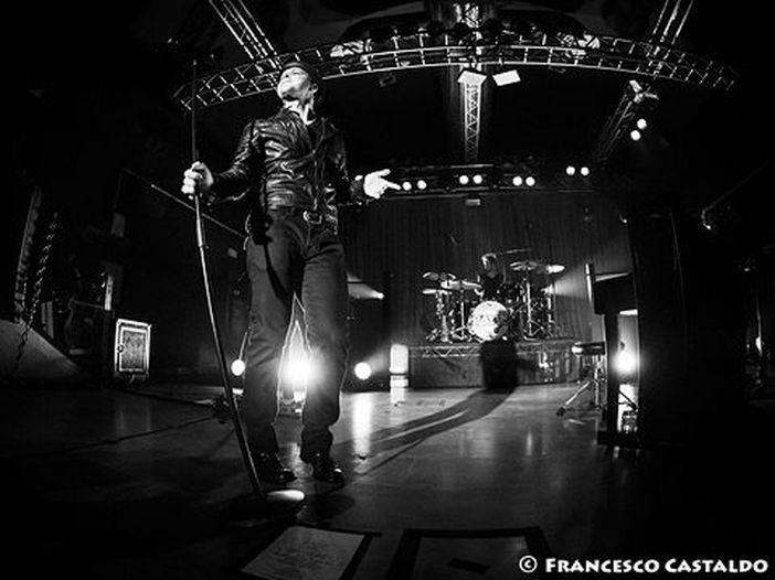 Concerti, Gavin DeGraw porta il suo 'acoustic tour' in Italia a primavera