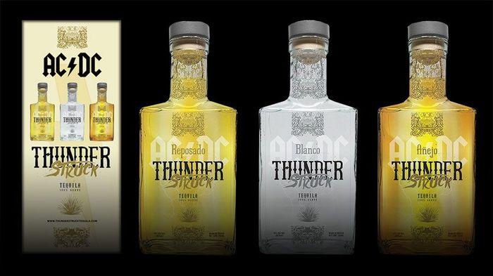 https://a6p8a2b3.stackpathcdn.com/XUfvwDYyOv4UJJ3ImHIG5sUEykY=/700x0/smart/http%3A%2F%2Fwww.wbillc.com%2Fbrands-adult-beverages-spirits%2Fthunder-struck-tequila%2Fthunderstrucktequila.jpg
