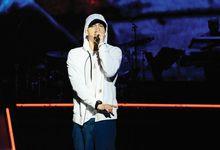 Grandi album da (ri)ascoltare, nel frattempo: 'The Marshall Mathers LP' di Eminem