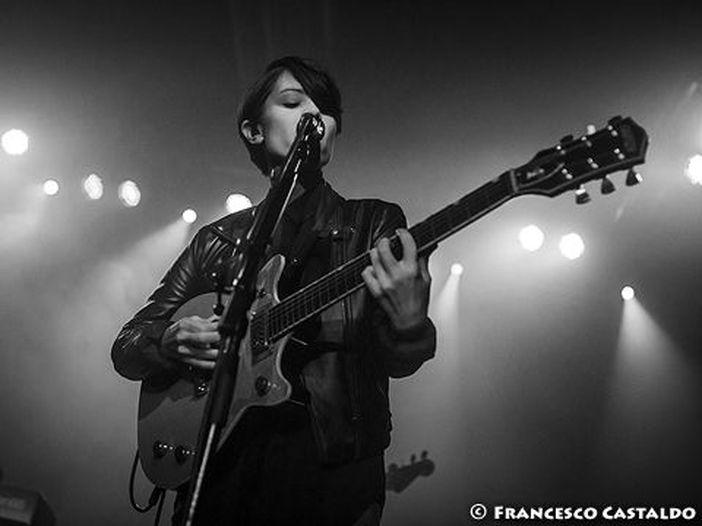 Concerti, Tegan and Sara: unica data italiana il 10 novembre a Milano