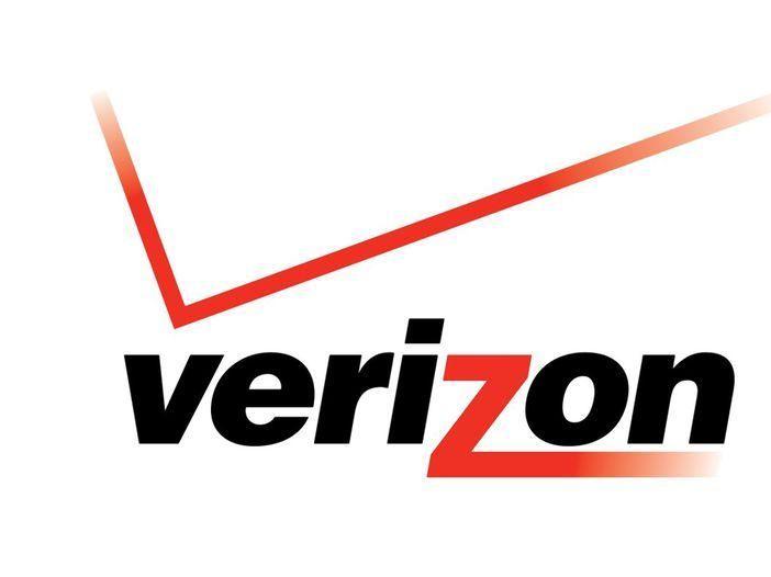 Il 5G irrompe nella musica: partnership tra Simon Fuller e Verizon
