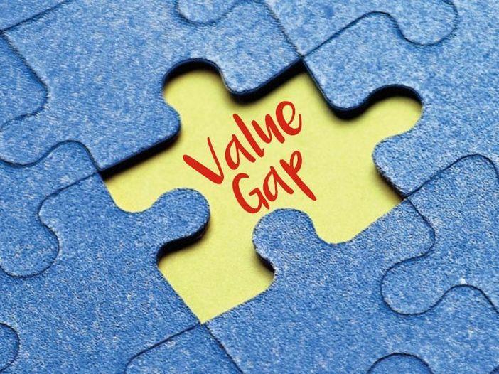 La polemica sul 'value gap': perchè i diversi modelli di business nello streaming fanno la differenza