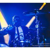 7 novembre 2016 - MediolanumForum - Assago (Mi) - Twenty One Pilots in concerto