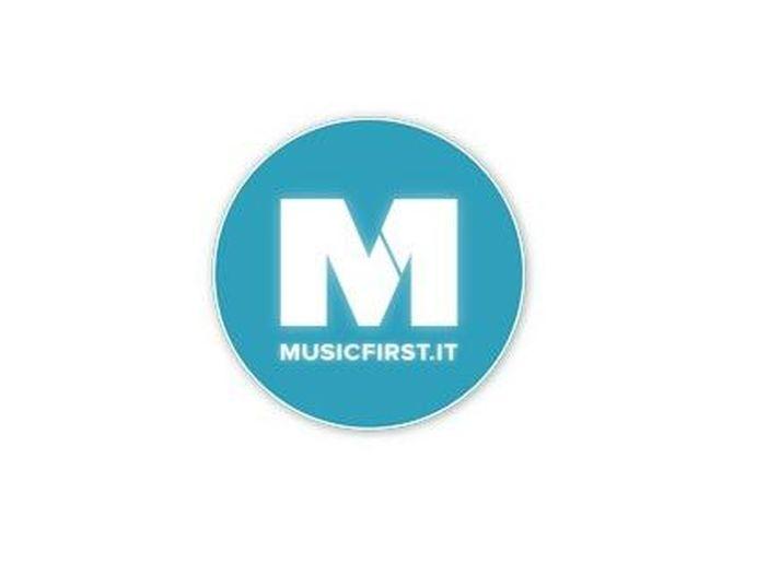 MusicFirst, tra i 20 e il 27 maggio con Rockol uno sconto di 5 euro sul primo acquisto