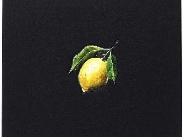 """Beyoncé: riedizione super deluxe per """"Lemonade"""" (solo per fan ricchi). TRACKLIST"""