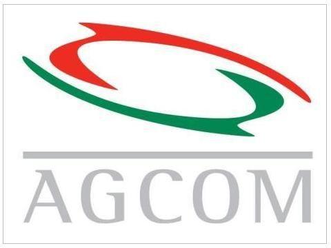 Agcom, ancora ritardi e polemiche sulla direttiva Internet e copyright