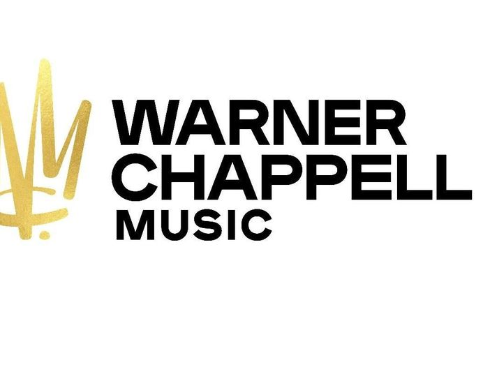 Warner Chappell, partnership con ScuolaZoo per un workshop gratuito