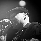 12 Aprile 2012 - Alcatraz - Milano - Marta sui Tubi in concerto