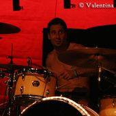 21 Marzo 2011 - Circolo Magnolia - Segrate (Mi) - Feeder in concerto