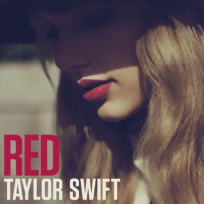 Classifiche, Billboard album chart: 'Red' di Taylor Swift 1° (settima volta)