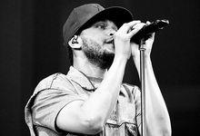 Concerti, The Weeknd raddoppia a Milano: annunciata una seconda data